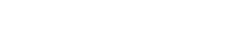 pivomusicschool 公式ブログ
